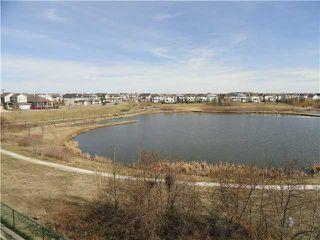 Photo 11: # 210 - 92 Saddletree Court NE in Calgary: Saddleridge Condo for sale : MLS®# C3612792