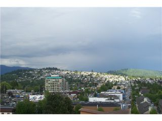 Photo 6: #907-3920 Hastings Street in Burnaby North: Willingdon Heights Condo for sale : MLS®# V1008597