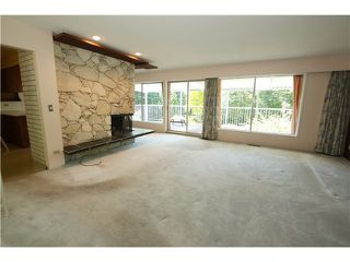 Photo 8: 1276 IOCO Road in Port Moody: North Shore Pt Moody House for sale : MLS®# V1074057