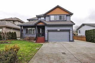 Photo 2: 4572 Benz Crescent in Upper Murrayville: Murrayville Home for sale ()  : MLS®# F1400585