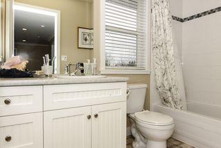 Photo 17: 4572 Benz Crescent in Upper Murrayville: Murrayville Home for sale ()  : MLS®# F1400585