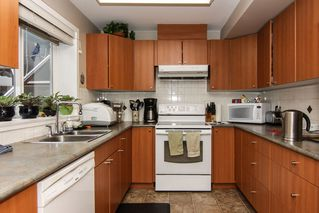 Photo 24: 4572 Benz Crescent in Upper Murrayville: Murrayville Home for sale ()  : MLS®# F1400585