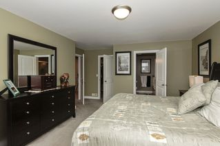 Photo 21: 4572 Benz Crescent in Upper Murrayville: Murrayville Home for sale ()  : MLS®# F1400585