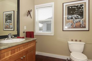 Photo 14: 4572 Benz Crescent in Upper Murrayville: Murrayville Home for sale ()  : MLS®# F1400585