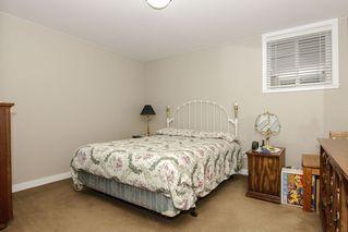 Photo 28: 4572 Benz Crescent in Upper Murrayville: Murrayville Home for sale ()  : MLS®# F1400585