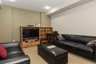 Photo 26: 4572 Benz Crescent in Upper Murrayville: Murrayville Home for sale ()  : MLS®# F1400585