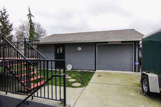 Photo 29: 4572 Benz Crescent in Upper Murrayville: Murrayville Home for sale ()  : MLS®# F1400585