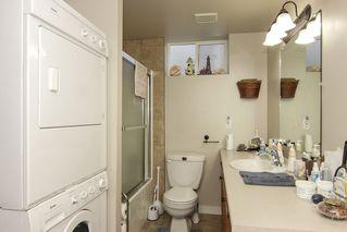 Photo 27: 4572 Benz Crescent in Upper Murrayville: Murrayville Home for sale ()  : MLS®# F1400585