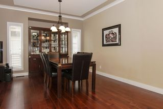 Photo 10: 4572 Benz Crescent in Upper Murrayville: Murrayville Home for sale ()  : MLS®# F1400585