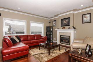 Photo 8: 4572 Benz Crescent in Upper Murrayville: Murrayville Home for sale ()  : MLS®# F1400585