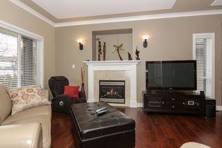 Photo 11: 4572 Benz Crescent in Upper Murrayville: Murrayville Home for sale ()  : MLS®# F1400585