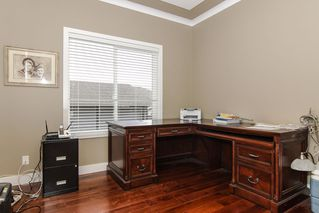Photo 13: 4572 Benz Crescent in Upper Murrayville: Murrayville Home for sale ()  : MLS®# F1400585