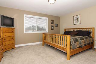 Photo 19: 4572 Benz Crescent in Upper Murrayville: Murrayville Home for sale ()  : MLS®# F1400585