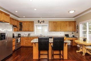Photo 4: 4572 Benz Crescent in Upper Murrayville: Murrayville Home for sale ()  : MLS®# F1400585