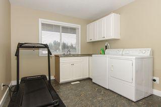 Photo 16: 4572 Benz Crescent in Upper Murrayville: Murrayville Home for sale ()  : MLS®# F1400585