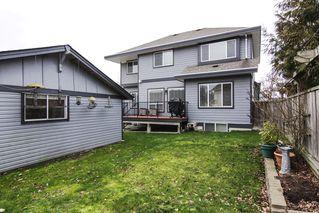 Photo 32: 4572 Benz Crescent in Upper Murrayville: Murrayville Home for sale ()  : MLS®# F1400585