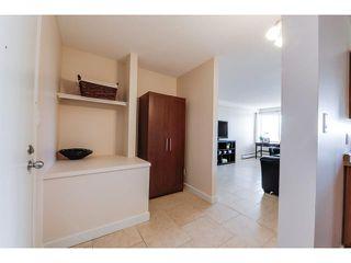 Photo 3: # 128 95 MCKENNEY AV: St. Albert Condo for sale : MLS®# E3374585