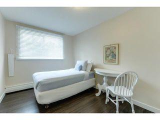 Photo 13: # 128 95 MCKENNEY AV: St. Albert Condo for sale : MLS®# E3374585