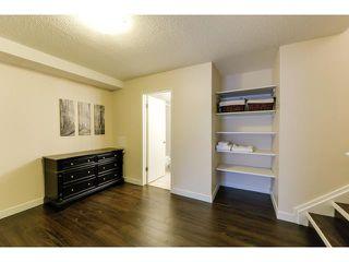 Photo 15: # 128 95 MCKENNEY AV: St. Albert Condo for sale : MLS®# E3374585