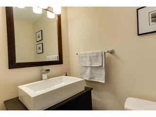 Photo 16: # 128 95 MCKENNEY AV: St. Albert Condo for sale : MLS®# E3374585