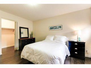 Photo 11: # 128 95 MCKENNEY AV: St. Albert Condo for sale : MLS®# E3374585