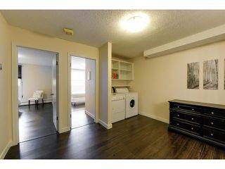 Photo 14: # 128 95 MCKENNEY AV: St. Albert Condo for sale : MLS®# E3374585