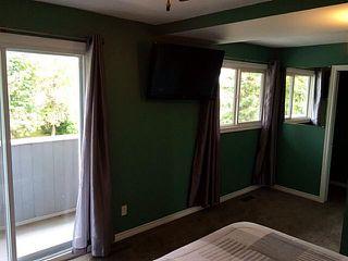 Photo 11: 7207 80 AV in Edmonton: Zone 17 House for sale : MLS®# E3388030
