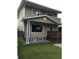 Photo 1: 7207 80 AV in Edmonton: Zone 17 House for sale : MLS®# E3388030