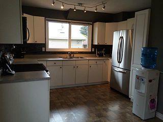 Photo 7: 7207 80 AV in Edmonton: Zone 17 House for sale : MLS®# E3388030
