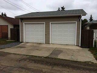 Photo 4: 7207 80 AV in Edmonton: Zone 17 House for sale : MLS®# E3388030