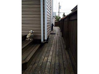 Photo 2: 7207 80 AV in Edmonton: Zone 17 House for sale : MLS®# E3388030