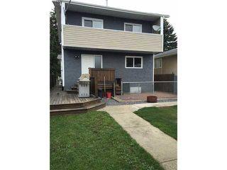 Photo 5: 7207 80 AV in Edmonton: Zone 17 House for sale : MLS®# E3388030