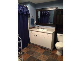 Photo 9: 7207 80 AV in Edmonton: Zone 17 House for sale : MLS®# E3388030