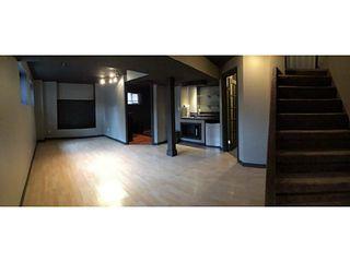 Photo 12: 7207 80 AV in Edmonton: Zone 17 House for sale : MLS®# E3388030