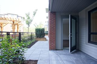 Photo 9: 119 7058 14th Avenue in Burnaby: Edmonds BE Condo for sale (Burnaby South)