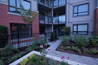 Photo 4: 119 7058 14th Avenue in Burnaby: Edmonds BE Condo for sale (Burnaby South)