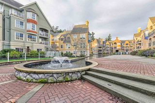 Photo 16: 208 1369 56 STREET in Delta: Cliff Drive Condo for sale (Tsawwassen)  : MLS®# R2030028