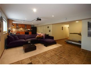 Photo 7: 2949 FLEMING AVENUE in COQUITLAM: Meadow Brook House for sale (Coquitlam)