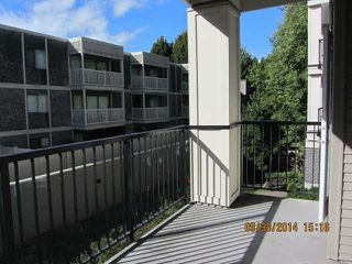 Photo 8: 217 9655 KING GEORGE BOULEVARD in Surrey: Whalley Condo for sale (North Surrey)  : MLS®# R2063280