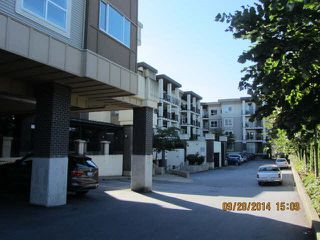 Photo 11: 217 9655 KING GEORGE BOULEVARD in Surrey: Whalley Condo for sale (North Surrey)  : MLS®# R2063280