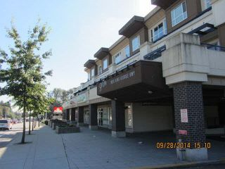 Photo 10: 217 9655 KING GEORGE BOULEVARD in Surrey: Whalley Condo for sale (North Surrey)  : MLS®# R2063280