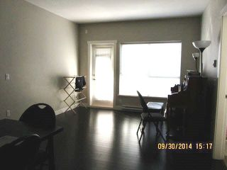 Photo 2: 217 9655 KING GEORGE BOULEVARD in Surrey: Whalley Condo for sale (North Surrey)  : MLS®# R2063280
