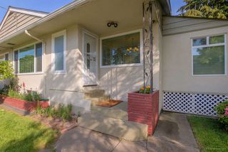 Photo 11: 7720 GRAHAM AVENUE in Burnaby: East Burnaby House for sale (Burnaby East)  : MLS®# R2070842