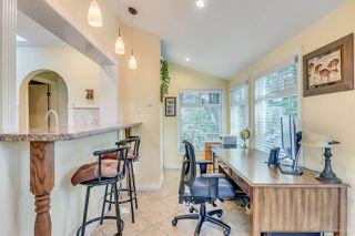 Photo 15: 7720 GRAHAM AVENUE in Burnaby: East Burnaby House for sale (Burnaby East)  : MLS®# R2070842