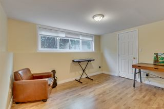 Photo 8: 7720 GRAHAM AVENUE in Burnaby: East Burnaby House for sale (Burnaby East)  : MLS®# R2070842
