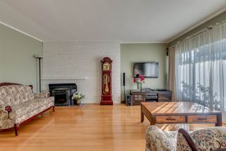 Photo 2: 7720 GRAHAM AVENUE in Burnaby: East Burnaby House for sale (Burnaby East)  : MLS®# R2070842