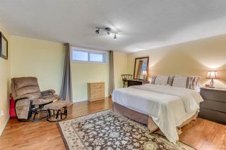 Photo 19: 7720 GRAHAM AVENUE in Burnaby: East Burnaby House for sale (Burnaby East)  : MLS®# R2070842