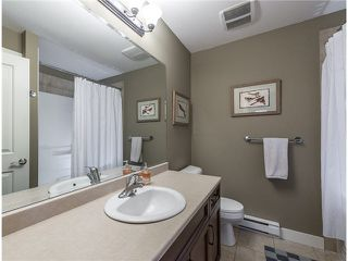 Photo 14: 1682 DEPOT ROAD in Squamish: Brackendale House 1/2 Duplex for sale : MLS®# R2074216
