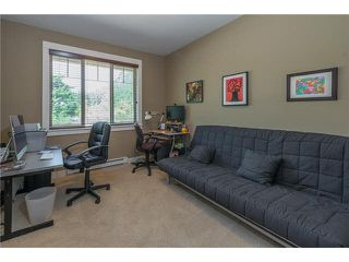 Photo 9: 1682 DEPOT ROAD in Squamish: Brackendale House 1/2 Duplex for sale : MLS®# R2074216