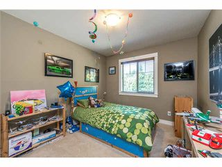 Photo 15: 1682 DEPOT ROAD in Squamish: Brackendale House 1/2 Duplex for sale : MLS®# R2074216